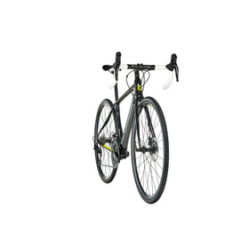 Cannondale Synapse Carbon Disc 105 Women BPL